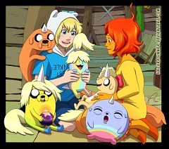 File:Adventure.Time.240.1482220.jpg