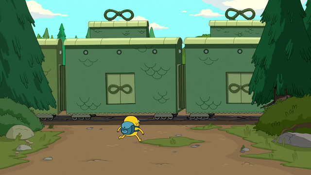 File:S5 e36 Jake finds the train.PNG