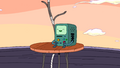 S3e25 BMO on table.png