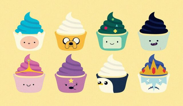File:Adventure cakes.jpg