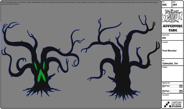 File:Modelsheet treemonster.png