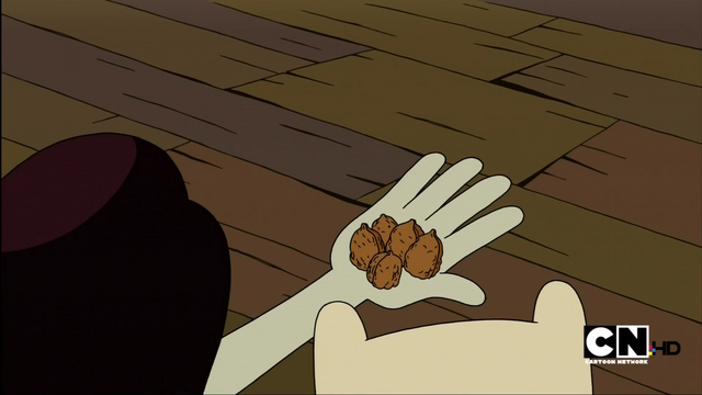 File:S1e12 Nuts.png