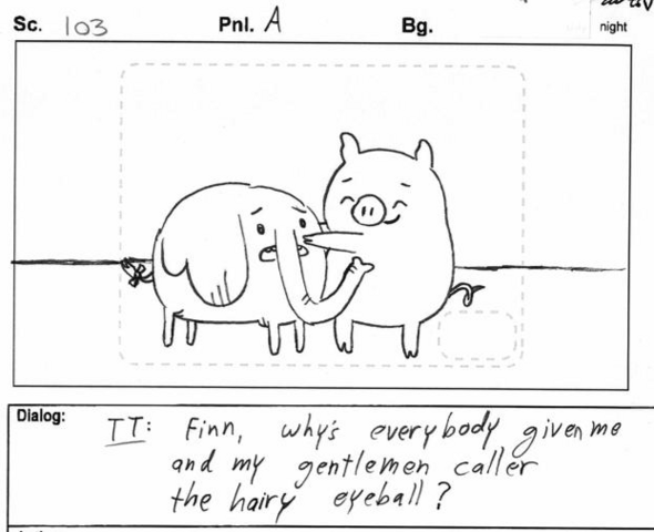 File:Storyboard Dream of Love.png