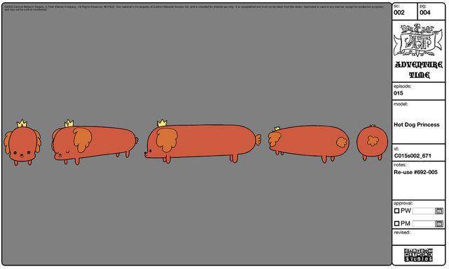 File:Modelsheet hotdogprincesscard.jpg