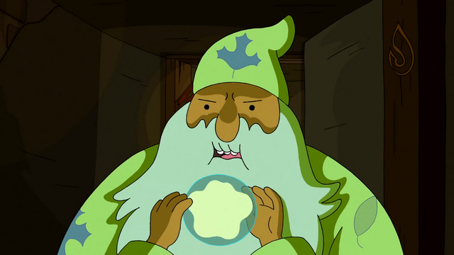 File:S4 E24 Forest Wizard.PNG