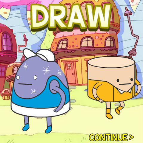 File:Draw.PNG