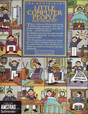 File:Little computer people cover art.jpg