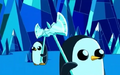 S1e24 Penguins.png