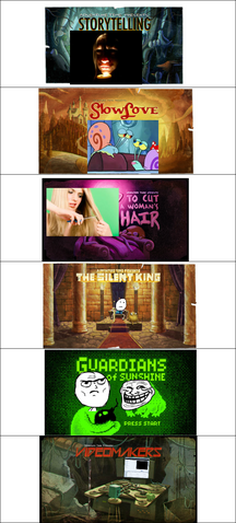 File:Funny season 2 titles.png