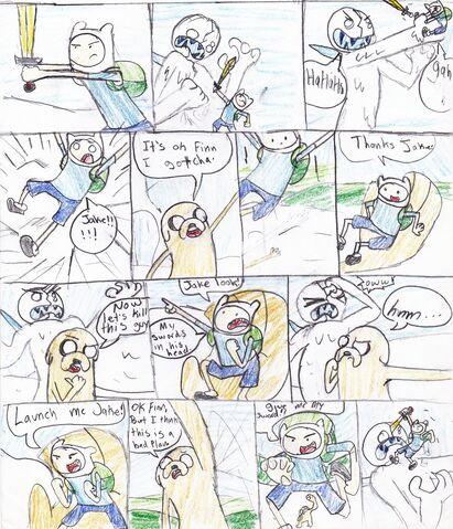 File:Marceline s closet pg 9.jpg