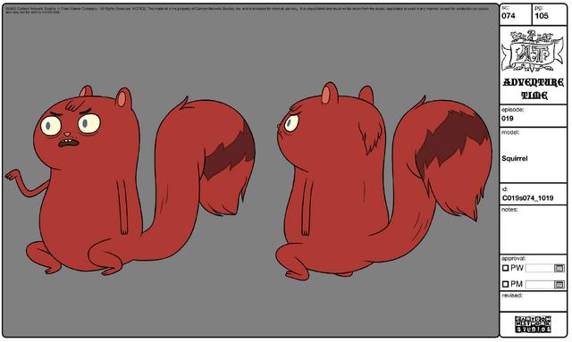 File:Modelsheet squirrel.png