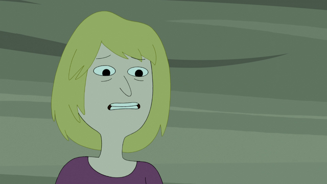 File:S5e2 Finn's Mother.png