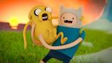 File:Adventure Time Finn and Jake more realistic.png