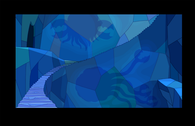 File:Bg s6e24 ice steps and frozen monsters.png