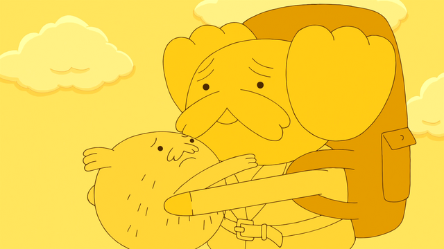 File:S6e18 Dr. Erik Adamkinson hugging his dad.png