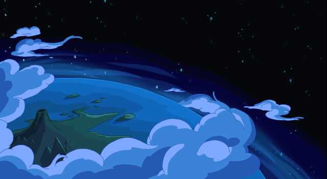 File:S4e15 Earth.jpg