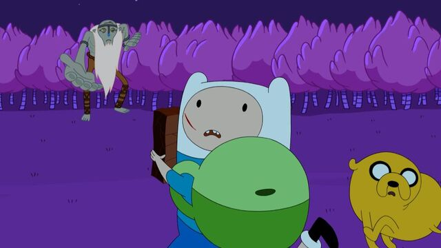 File:S4e26 Finn and Jake running and looking back.jpg