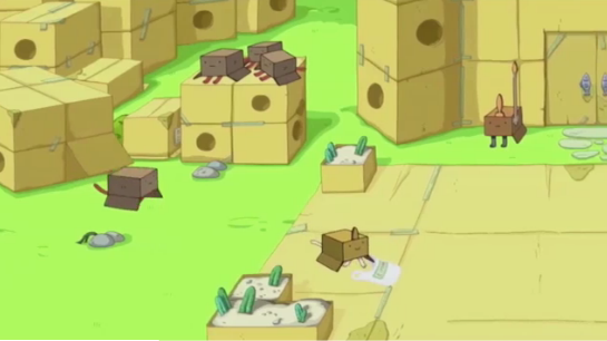 File:S5 e37 Box Kingdom inhabitants.PNG