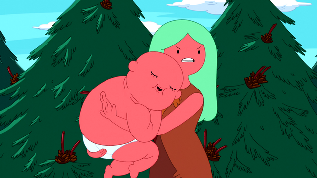File:S5e17 Mother scolding BMO.png