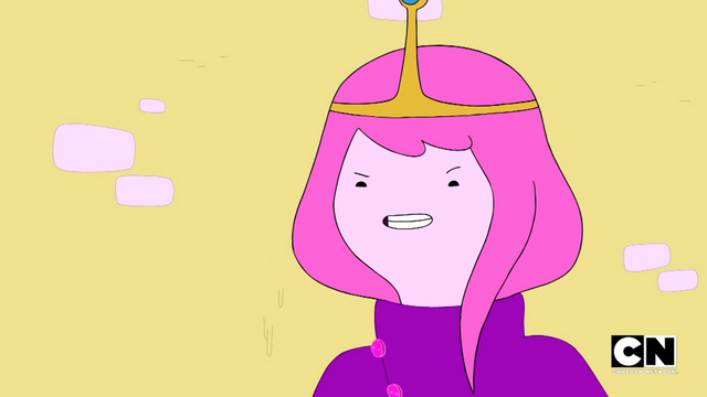 File:S5e29 PB squinting.png