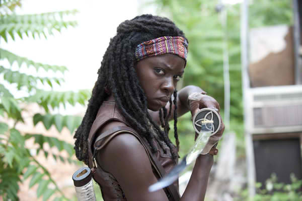 File:Michonne.jpg