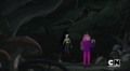 S5 e29 PB and Marcy inside the tree.PNG