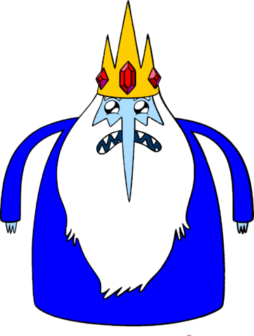 File:IceKingSpecialEyes.png