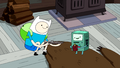 S2e23 BMO with hot cocoa.png