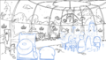 Thumbnail for version as of 05:01, September 13, 2012