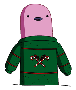File:Shelby sweater.png
