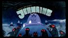 Titlecard S6E33 jermaine