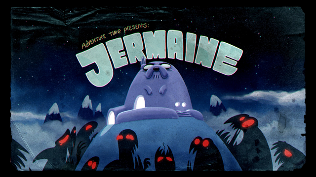 File:Titlecard S6E33 jermaine.png