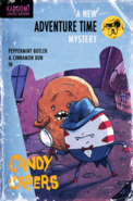 Candycapers4.4