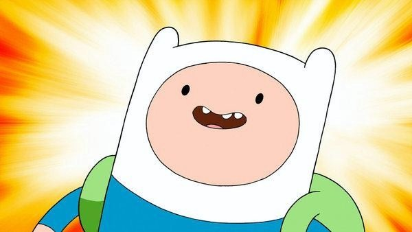File:2182971-finn adventure time.jpeg