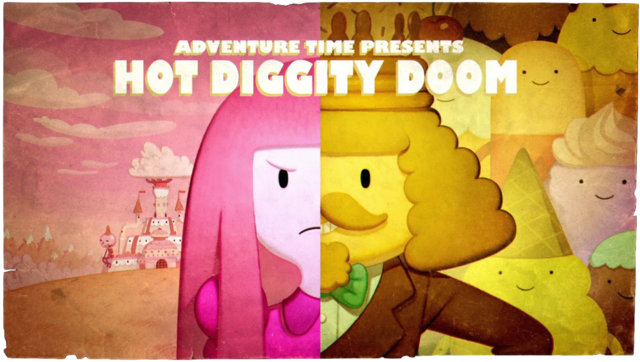 File:Hot Diggity Doom Title Card.png