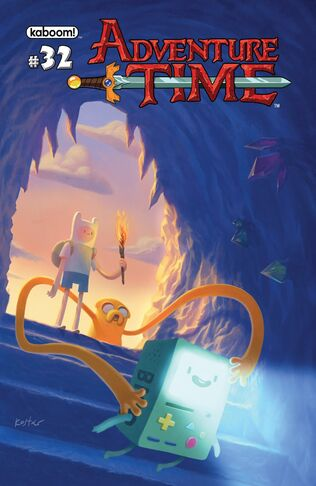File:Kaboom adventure time 032 a.jpg