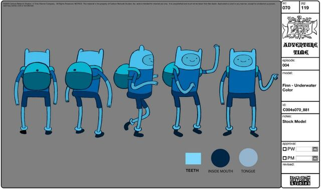File:Modelsheet finn - underwatercolor.jpg