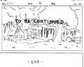 Thumbnail for version as of 03:24, November 10, 2012