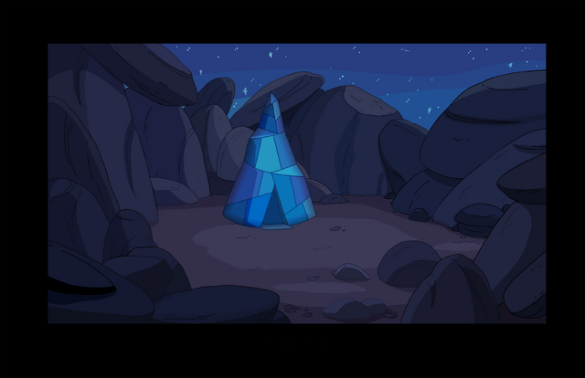 File:Bg s6e24 ice tent.png