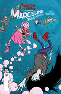 KaBOOM-Marceline-Gone-Adrift-002-B-Subscription-c38ef