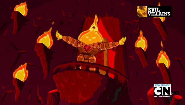 File:S4E22 SS 26.png
