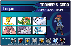 File:Trainercard-Logan.png
