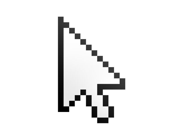 File:Mouse-cursor-icon.jpg