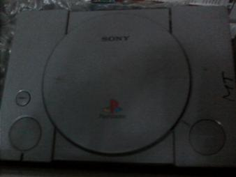 File:338px-MY PLAYSTATION 1.jpg