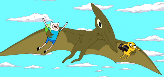 File:S5e40 Pterodactyl Time with Finn & Jake.png