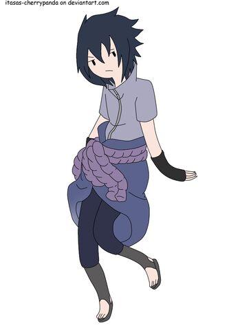 File:SasukeUchihainATStyle.jpg