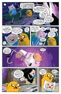 AdventureTime-036-PRESS-6-096de