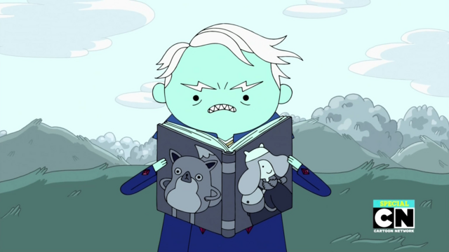 File:S07E35 The Ice President.png