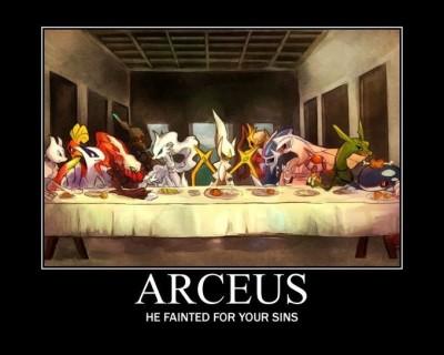 File:Arceus=jesus.jpg