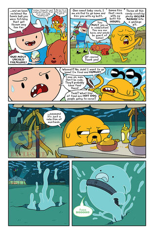 File:AdventureTime-051-PRESS-4-adbdc.jpg